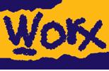Colourworx_logo