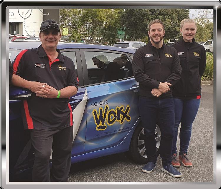 Vehicle-Branding-crew-01